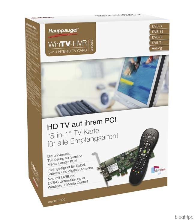 Hauppauge_HVR-5500_caja