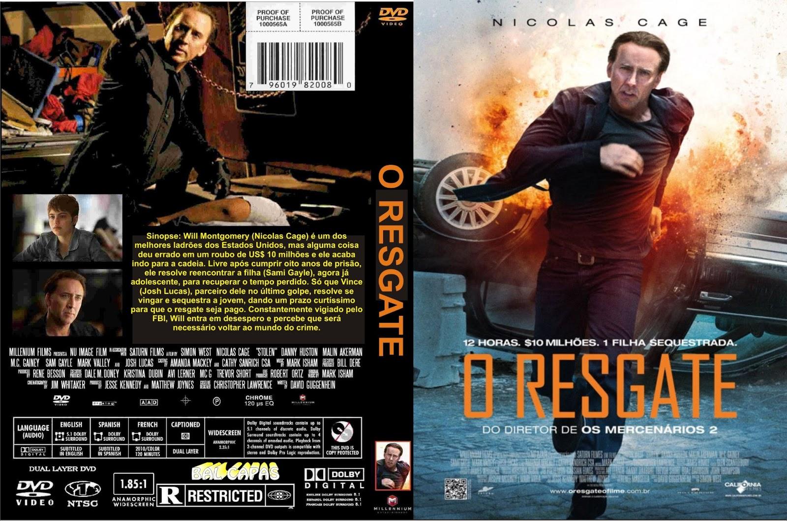 Filme Resgate De Uma Vida inside resgate de uma vida download [2] - quotes links