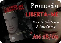 Banner - Liberta-me