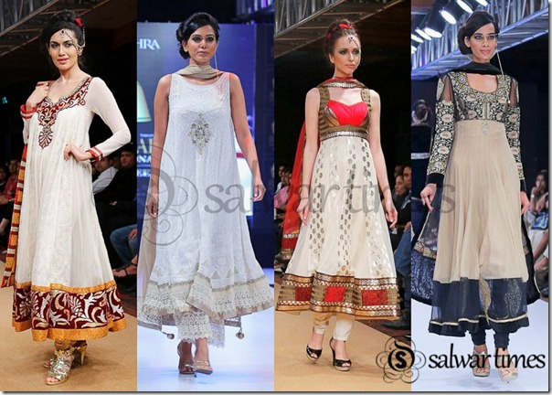 Blenders_Pride_Fashion_Week (18)