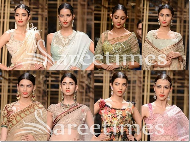 Tarun_Tahiliani_Saree_Blouse_Design_Patterns(1)