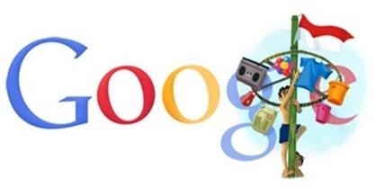 google HUT RI