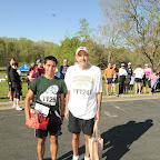 2013-CCCC-Rabbit-Run_137.jpg