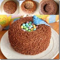 bird-cake