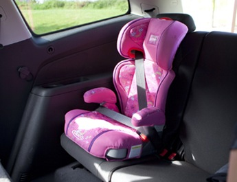 2012-Chevrolet-traverse-child-seat-provisions