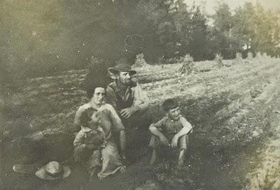 Henderson Family Farm Pic (3)