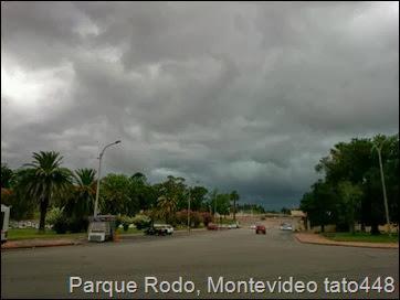 Parque Rodo (21.1.14)_@tato448