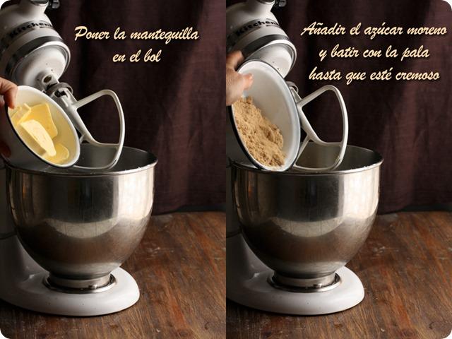 poner-la-mantequilla