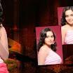 Actress Manthagini Nair Photos (18).jpg
