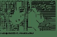 Asuna & Kirito (Sword Art Online)