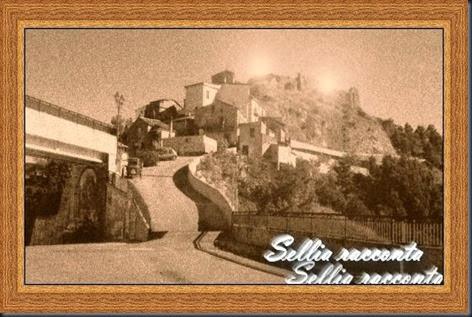 sellia panorama del castello sellia racconta 13