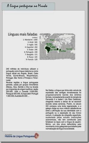 14a_2013.pdf_page_1