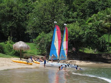 29. sporturi apa Caraibe.jpg