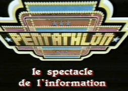 pentathlon 1