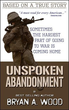 Libro gratis Kindle Unspoken abandonment Free ebook