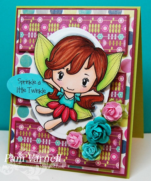 Pam-Fairy-8.15.2011