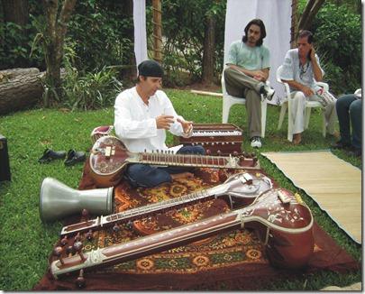 musica indiana 2
