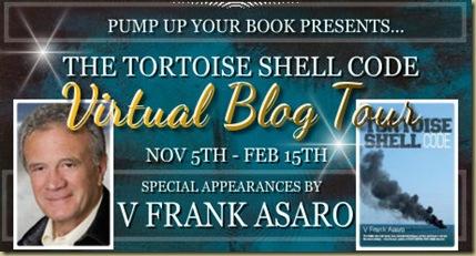 The-Tortoise-Shell-Code-banner