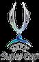 Piala Super Eropa 2102