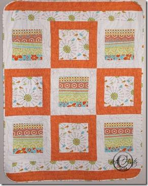 lilies-quilt-2