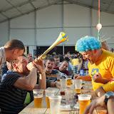 beerfest-2012-05.jpg