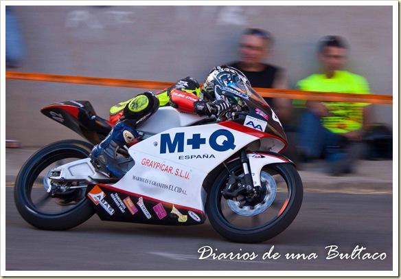 Gp125_Moto3-20
