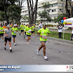 mmb2014-21k-Calle92-1023.jpg