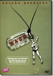 Filme - M.A.S.H.
