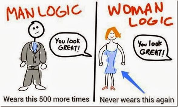 proof-women-crazy-025