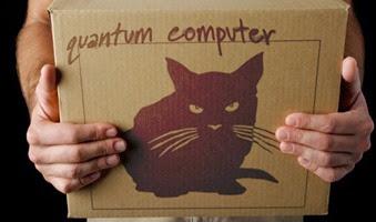quantum-computer-cat-box-ars