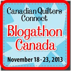 blogathon_badge_2013