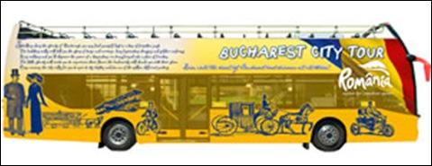 Bucharest-City-Tour-autobuz-supraetajat1
