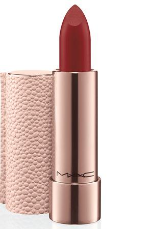 MakingPretty-Lipstick-RunawayRed-72