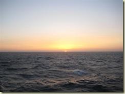 Sunset 945PM (Small)