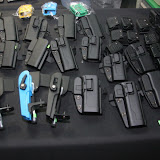defense and sporting arms show - gun show philippines (238).JPG
