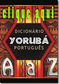 1dicionario yoruba