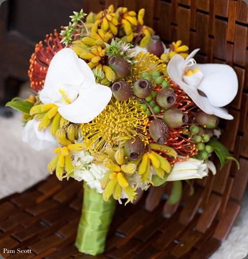 Safari-Bouquet1 aileen tran