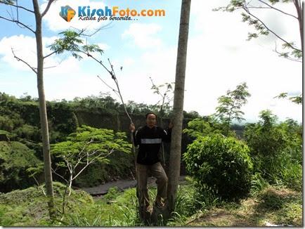 Dam Kali Woro Merapi_03