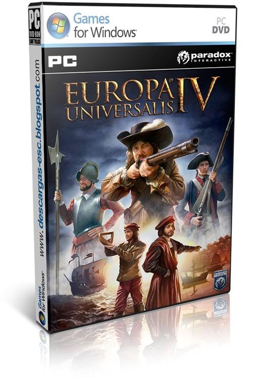 Europa Universalis IV-FLT-descargas-esc.blogspot.com