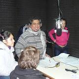Hora libre - 5-7-2012 y Cine con Vecinos 040.jpg