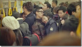 Bike Repair Shop Drops Insanely Cute Hug CF with Nam Ji Hyun and Park Hyung Sik - A Koala's Playground_2.MP4_000010719_thumb[1]