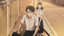 Sakamichi no Apollon - 01 - Large 38