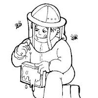 profissões apicultor.jpg