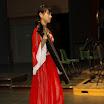 Concert Nieuwenborgh 13072012 2012-07-13 074.JPG