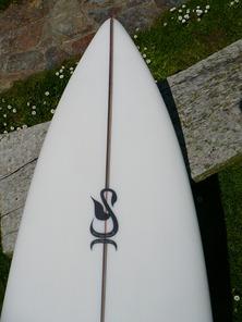 P1150834