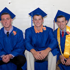 2012 Graduation - DiPerna_CHS_2012_037.jpg