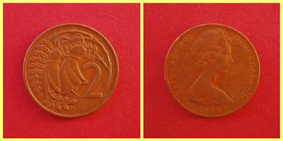 0.02 dolar nueva zelanda