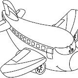 AIRPLANE1_BW_thumb.jpg