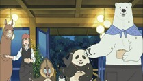 [HorribleSubs]_Polar_Bear_Cafe_-_41_[720p].mkv_snapshot_10.28_[2013.01.24_22.22.09]