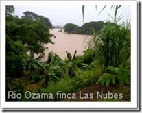 Ozama en Las Nubes_thumb[8]